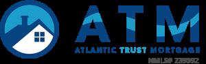 Atlantic Trust Mortgage logo