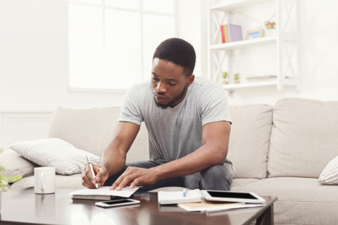 FHA GUIDELINES CHANGING FOR STUDENT LOAN DEBT